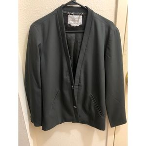 Your Neighbors Blazer Jacket